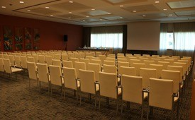 Meetings, Conferences & Congress Venues